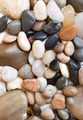 natural background - pebbles - PhotoDune Item for Sale
