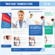 """Must Have"" Business Flyers - Set 04 Health Care - GraphicRiver Item for Sale"