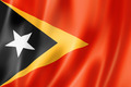 East Timor flag - PhotoDune Item for Sale
