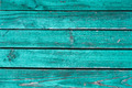 Old horizontal wooden fence - PhotoDune Item for Sale