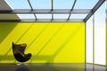 Minimalist Modern Interior - PhotoDune Item for Sale