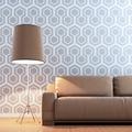 Retro Interior - PhotoDune Item for Sale