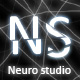 neurostudio