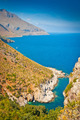 Sicilian Coast - PhotoDune Item for Sale