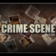 Rainy Crime Scene Photos - VideoHive Item for Sale