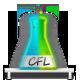 Server & Website Monitor - Platinum - WorldWideScripts.net Element til salgs