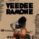 VeedeeRamone