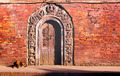 Indian Doorway - PhotoDune Item for Sale