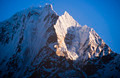 Himalaya Mountains - PhotoDune Item for Sale