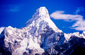 Ama Dablam, Nepal Himalaya - PhotoDune Item for Sale