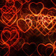 Hearts Effects Loop - VideoHive Item for Sale