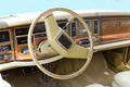 oldtimer car dashboard and steering wheel vintage - PhotoDune Item for Sale
