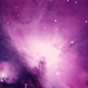 Purple Nebula 2 - VideoHive Item for Sale