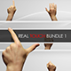 Real Touch Bundle 1 - VideoHive Item for Sale