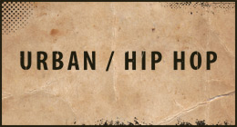 urban / hip hop