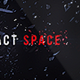 Abstract Space - VideoHive Item for Sale