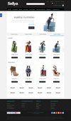 09_sellya_fashion_homepage.__thumbnail