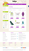 16_sellya_gifts_category.__thumbnail