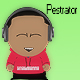 Pestrator