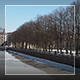 Winter City Time Lapse - VideoHive Item for Sale