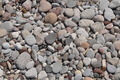 Pebbles background - PhotoDune Item for Sale