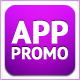App Promo - Clean & Simplistic - VideoHive Item for Sale