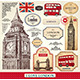 London Symbols - GraphicRiver Item for Sale