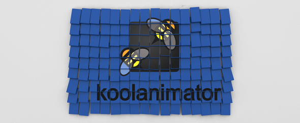 koolanimator