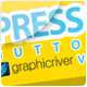 3D Press Buttons v1 - GraphicRiver Item for Sale