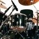 Old Drums Set - PhotoDune Item for Sale