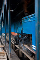 Toy Train Engine Shed Darjeeling India Railyway - PhotoDune Item for Sale