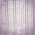 grunge stripes pattern - PhotoDune Item for Sale