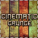 32 Cinematic Grunge Backgrounds - GraphicRiver Item for Sale