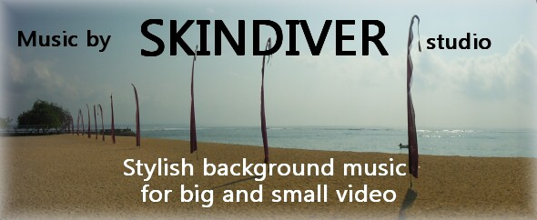 Skindiver