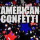 American Confetti Package - VideoHive Item for Sale