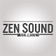 zensound