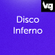 Disco Inferno