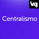 Centralismo