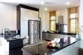 Ktichen Interior Design - PhotoDune Item for Sale