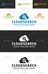 01_cloud%20search%20logo.__thumbnail