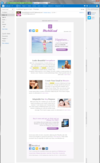 06_layout4_hotmail_ie9.__thumbnail