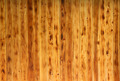 Wooden Background texture - PhotoDune Item for Sale