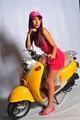 Model - PhotoDune Item for Sale