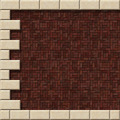 brick wall - PhotoDune Item for Sale