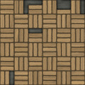 parquet floor - PhotoDune Item for Sale