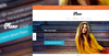 01-subwaydriver-plano-psd-template-preview.__thumbnail