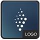 Digital Media - GraphicRiver Item for Sale