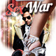 Sex War - GraphicRiver Item for Sale
