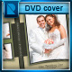 Sunny Wedding DVD Cover - GraphicRiver Item for Sale