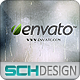 Rain Steam - VideoHive Item for Sale